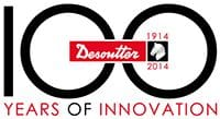 Desoutter 100 years