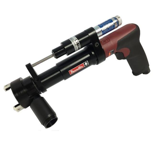 Desoutter Drill DR500 HDU