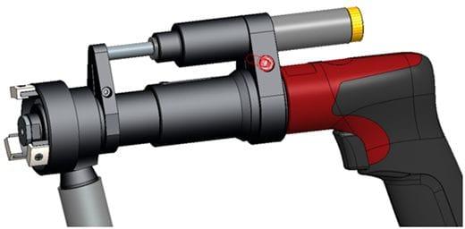 Desoutter drill DRxxx HDU.jpg 1