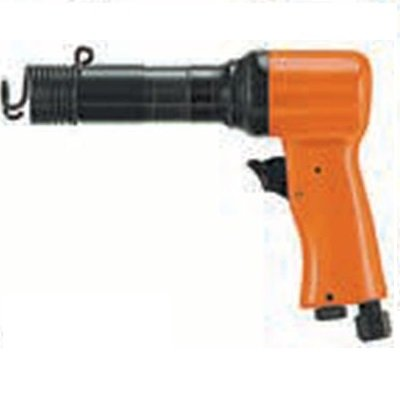 Dotco - Cleco F4-PT-RT-B - Riveter / Rivet Gun