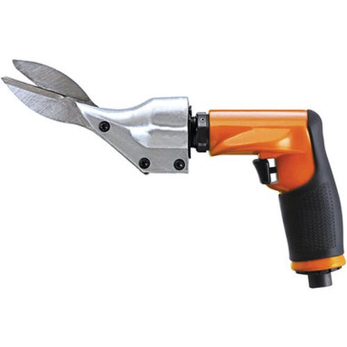 Dotco - Cleco 14CF Series - Shears & Scissors