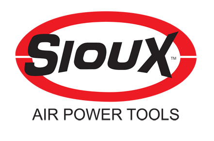 HomePageBranding Sioux 1