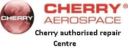 Logo-Cherry reaire centre
