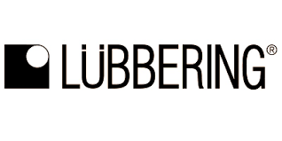 Lubbering