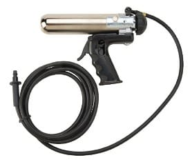 Semco Air Sealant Gun