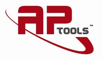 ap tools logo