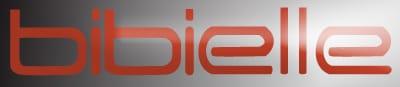 bibielle-logo.jpg