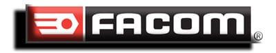 facom-logo-category.jpg
