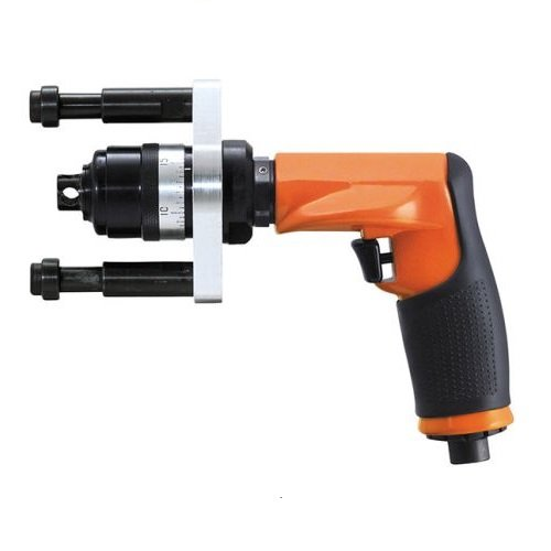 Dotco - Cleco Rivet Shaver and Stem Cutters