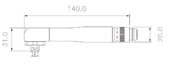 ATA RP25R 2