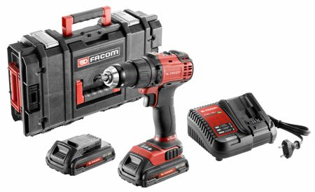 Chicago Pneumatic CP Industrial Cordless Drill Screwdrivers & Wrenches