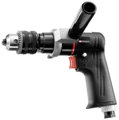 V.97F Facom pistol drill 1300 rpm 13mm Chuck