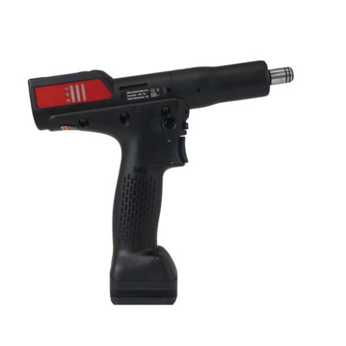 Desoutter Cordless Screwdrivers & Torq Wrenches