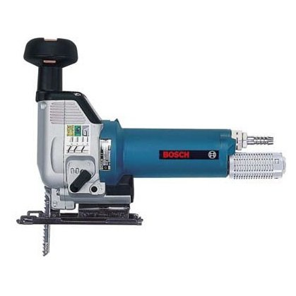 Bosch S-Line Pneumatic - Air Jigsaw