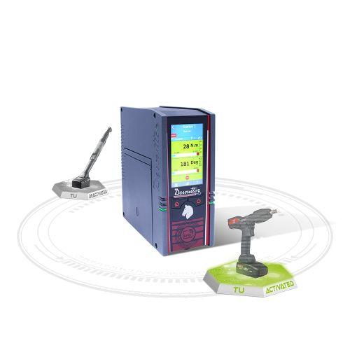 Desoutter Industry 4.0 Connect Smart Hub