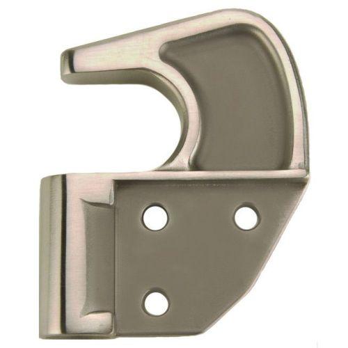 AP-16307 No Hole Hand Rivet Squeezer Yoke 1