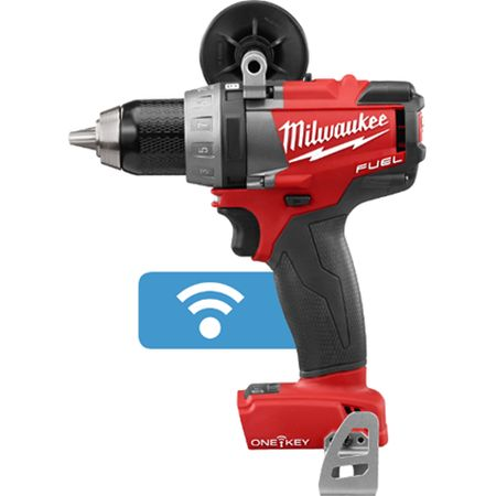 Milwaukee Cordless Drill Screw Drivers & Angle Drills