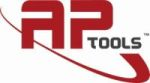 A P Tools logo small 150