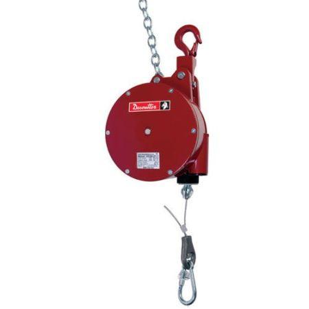 Desoutter Tool Balancers & Hose Reels
