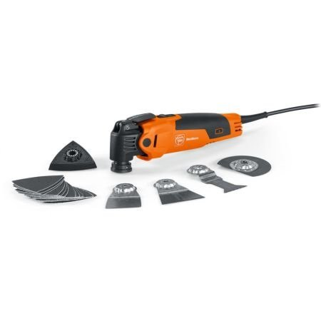 Cordless Electric Grinder, Saws & Shears