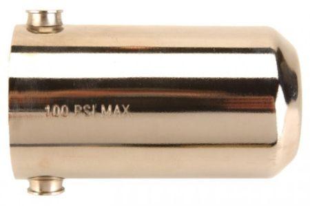 PN: 90010 Pneumatic Air Sealant Gun Retainer 2 1/2 oz. New
