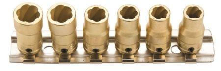 16433 Hi-Lok® Collar Removal Socket 10H 5/16