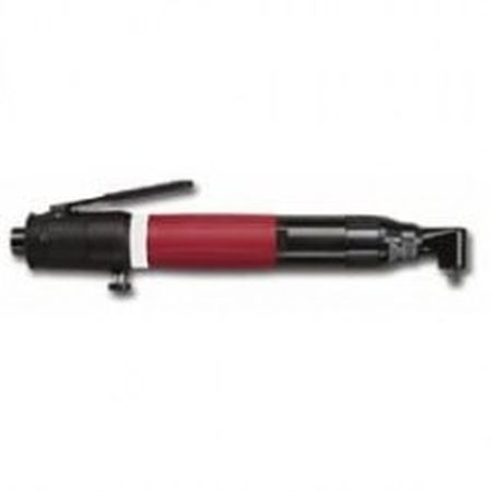 Desoutter Angle Air Wrench - Screwdriver