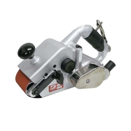 Dynabrade 52900 Take-About Sander Abrasive Belt Tool
