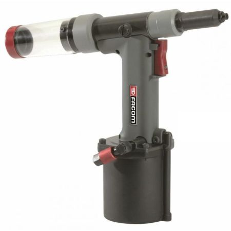 Facom Pop Rivet Gun