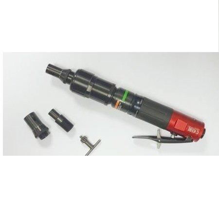 Pneumatic Drill Countersink Machine