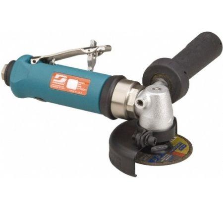 Dynabrade Tools Cutt-off Wheel Grinders