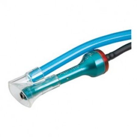 Dynabrade Vacuum Pencil Grinder