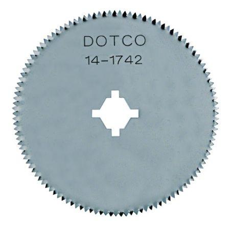 Dotco - Cleco Accessories