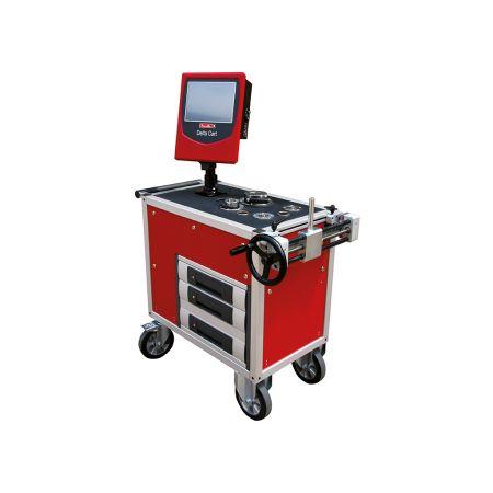 Desoutter Torque calibration & Setting tools Hand - Power tools