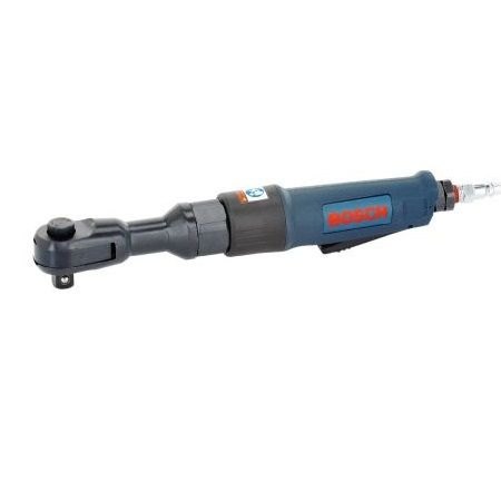 Bosch Pneumatic Air Screwdrivers & Wrenches