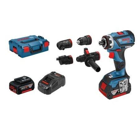 Bosch Blue Tool Professional Drills