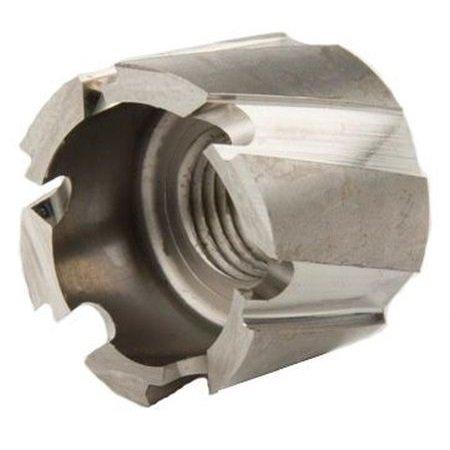 Rota Cut Replacement Cutter