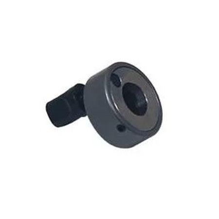 Hi-Lok Collar Removal tools